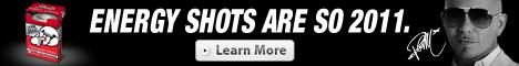 Pitbull Sheets Energy Strips 468x60 banner