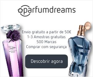 Parfumdreams Global