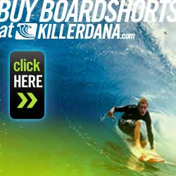 the largest selection of boardshorts on the planet