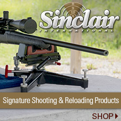 Sinclair Ammunition