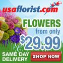 USAFlorist.com,valentines day flower sale