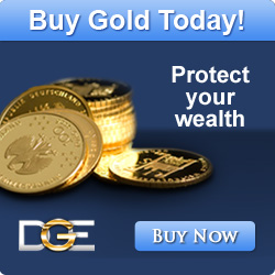 Get your FREE Gold Investment Kit Today