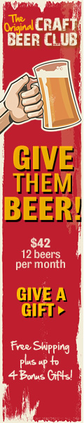 CraftBeerClub.com-Beer Club Gifts-120x90 banner