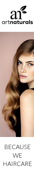 ArtNaturals® Hair Care Collection