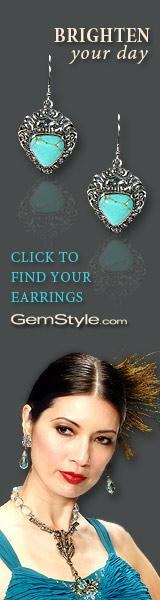 Gemstyle.com