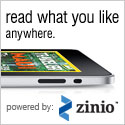 Zinio.com - Digital Magazines, Save up to 90%