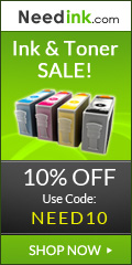 Up to 85% OFF Printer Ink at 101inks.com