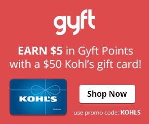 Gyft.com