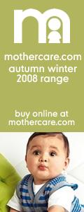 Nursery 2006