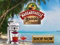 Margaritaville Frozen Concoction Maker. Shop Now!
