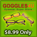 googles4u - $8.99 Discount Eyeglasses