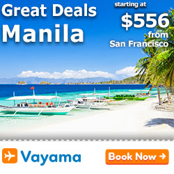 Vayama - Asiana: Hurry now and book your next trip to Asia with Asiana!