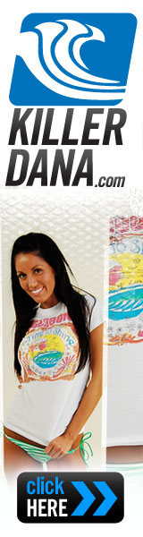 Womens Surf Clothing