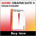 CS4 Design Standard