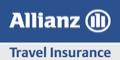 Allianz Travel Insurance