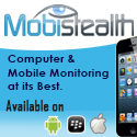 mobistealth monitoring software