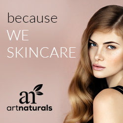 ArtNaturals® Hair Care Collection