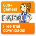 Get Quality Games at PlayFirst.com