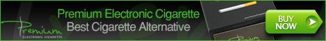 468x60 Best Cigarette Alternative