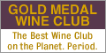 Shop GoldMedalWineClub.com-Great Wines Delivered