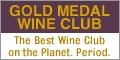 GoldMedalWineClub.com
