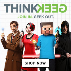 The Tauntaun Sleeping Bag - Invented at ThinkGeek!