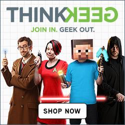 The Tauntaun Sleeping Bag - Invented at ThinkGeek!