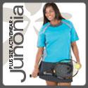 Junonia.com-Plus size active wear