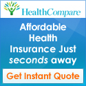 Affordable Health Insurance Just seonds away