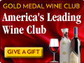 GoldMedalWineClub.com-Great Wines Delivered-120x90