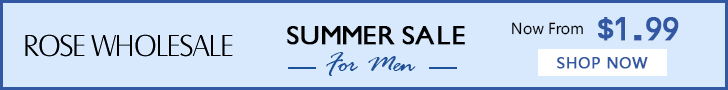Summer Sale For Men: Shirts, Tees, Mens Pants & More