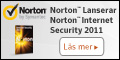 New Norton Internet Security 2011