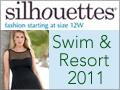 Summer Swimwear - 120x90