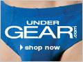 Shop Calvin Klein at Undergear