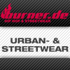 Check hier die neuste Streetwear & Urban Fashion!