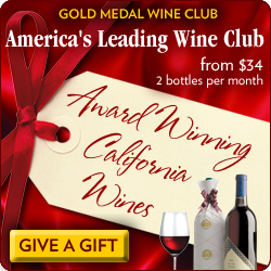 GoldMedalWineClub.com-Great Wine Gifts-250x250
