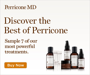 Best of Perricone 300x250 Med rectangle