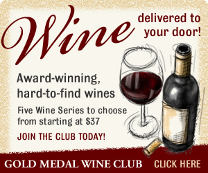 GoldMedalWineClub.com-Great Wine Gifts-300x250