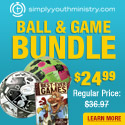 Ball & Games Bundle