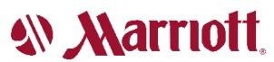 Marriott - Choose from 3,500 hotels