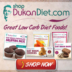 300x300 Great Low Carb Diet