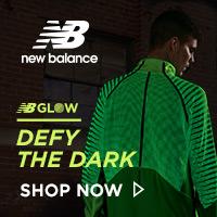NB Glow 200x200