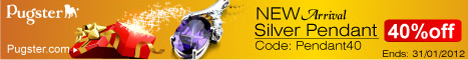 Italian Charms - Selection, Service & Low Prices!