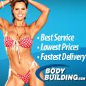 BodyBuilding.com2