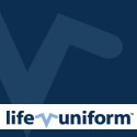 LifeUniform.com Scrubs and Medical Uniforms