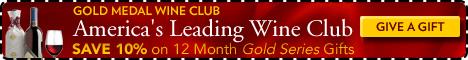 wine club, wine, calendar