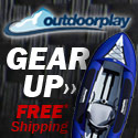 Free Shipping Over $49*