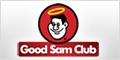 Join the Good Sam Club!