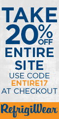 120x240 Save up to 25% Off - Ends January 1st