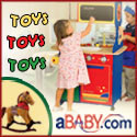 aBaby.com - the ultimate toy shop.